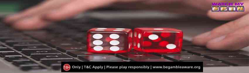 Key Steps You Should Follow to Become a Pro-Casino Player
