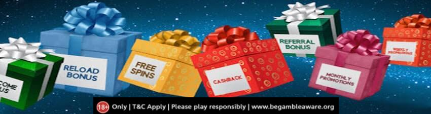 Online Casino Bonuses: Important Things You Need to Know