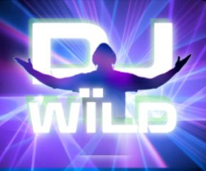 Play DJ Wild at The Best Online Casino in UK