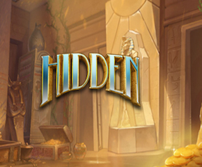 Play Hidden at The Best Online Casino in UK