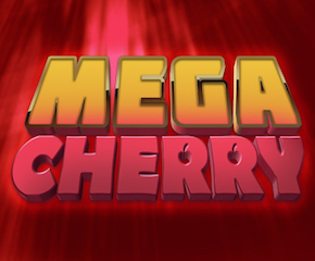 Play Mega Cherry at The Best Online Casino in UK
