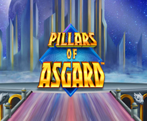 Play Pillar Of Asgard at The Best Online Casino in UK