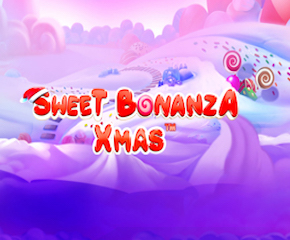 Play Sweet Bonanza Xmas at The Best Online Casino in UK