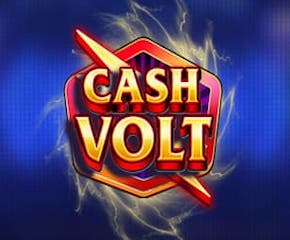 Play Cash Volt At The Best Online Casino in UK