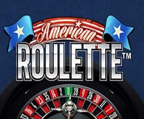 Play Casino Game American Roulette Online in UK