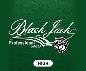 Play Blackjack Professional High Casino Game Online in UK