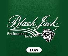 Play Blackjack Professional Low Casino Game Online in UK