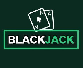 Play Blackjack Casino Game Online in UK