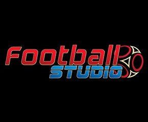 Play Football Studio Casino Game Online in UK