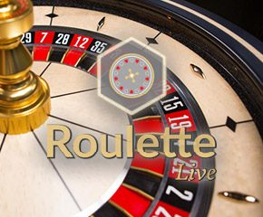 Play Live Roulette Casino Game Online in UK