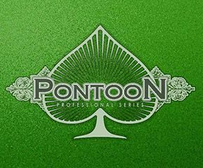 Play Pontoon Professional Casino Game Online in UK