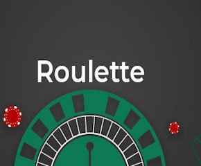 Play Casino Game Roulette Online in UK