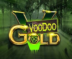 Play Voodoo Gold Hot Game Online in UK