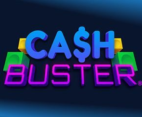 Play Instant Win Slot Cash Buster Online In UK