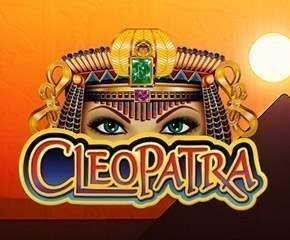 Play Instant Win Slot Cleopatra Online In UK