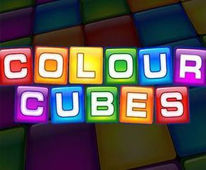 Play Instant Win Slot Colour Cubes Online In UK