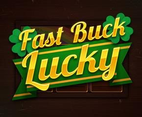 Play Instant Win Slot Fast Buck Lucky Online In UK