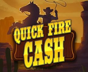 Play Instant Win Slot Quick Fire Cash Online In UK
