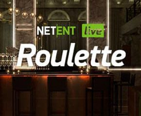 Play Live Roulette Netent Online In Uk