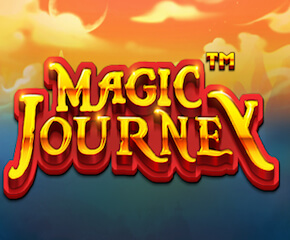 Play Magic Journey at The Best Online Casino in UK