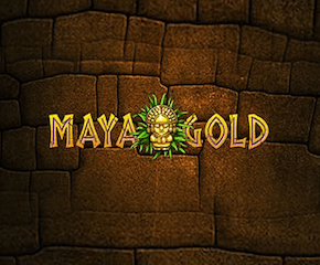 Play Maya Gold at The Best Online Casino in UK