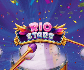 Play Rio Stars at The Best Online Casino in UK