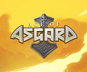 Play Age of Asgard Online in UK