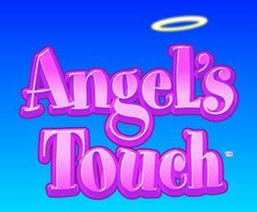 Play Slot Angels Touch Online in UK