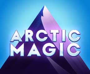 Play Arctic Magic Online in UK