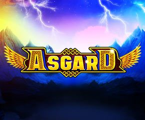 Best online slot in Uk- Asgard