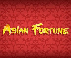 Play Asian Fortune Slot At The Best Online Casino In UK