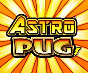 Play Slot Astro Pug Online in UK