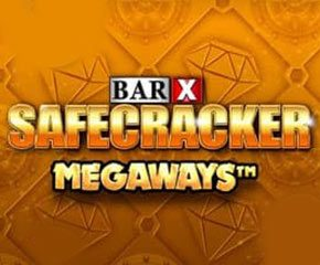 Play Online Slots of Bar x Safe Cracker Megaways in UK