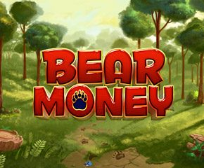 Play Bear Money At The Best Online Casino In UK