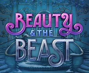 Best online slot in Uk- Beauty And The Beast