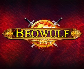 Best online slot in Uk- Beowulf
