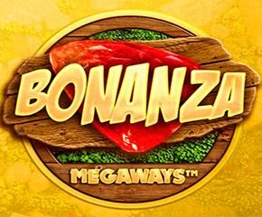 Play Bonanza Megaways At The Best Online Casino In UK
