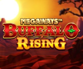 Play Buffalo Rising Megaways At The Best Online Casino In UK