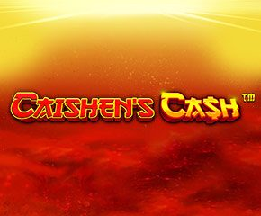 Play Caishen Cash At The Best Online Casino In UK