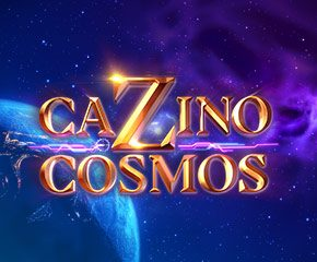 Play Slot Cazino Cosmos Online in UK