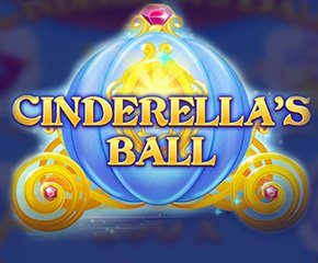 Play Slot Cinderellas Ball Online in UK