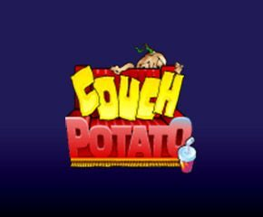 Play Online Slot Couch Potato In UK