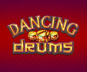 Play Dancing Drums Slot At The Best Online Casino In UK