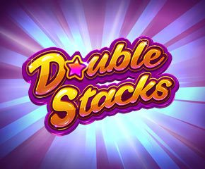Play Online Slot Double Stacks In UK