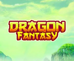 Play Online Slot Dragon Fantasy