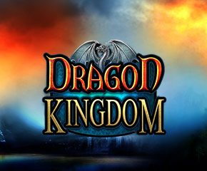 Play Dragon Kingdom Slot At The Best Online Casino In UK