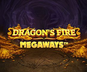 Play Dragons Fire Megaways Online in UK