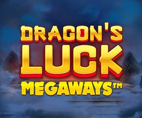 Play Dragons Luck Megaways Online in UK