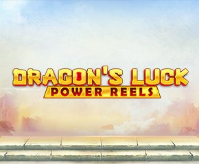 Play Online Slot Dragon Luck Power Reels In UK