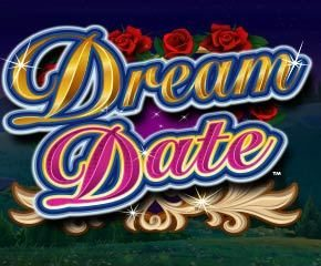Play Dream Date Slot At The Best Online Casino In UK